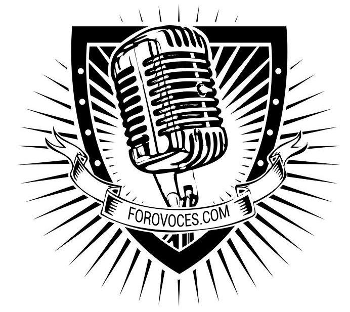 ForoVoces - Foro de Voces - Foro Locución - El Foro de Vozalia.com
